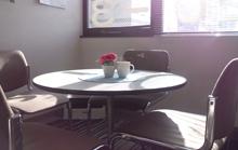 aomori_lounge