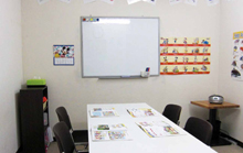 furukawa_classroom
