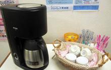 furukawa_coffee