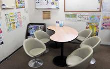 furukawa_lounge
