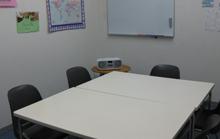 joetsu_classroom
