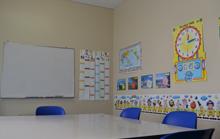 yamagata_classroom