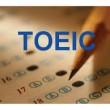 toeic icon