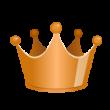 crown_bronze-3a5fde560e5f3d8af5a9dabd5d643213