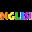050-english_free_image