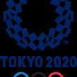 Tokyo_2020_Olympics_logo_svg