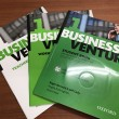 businessventure1