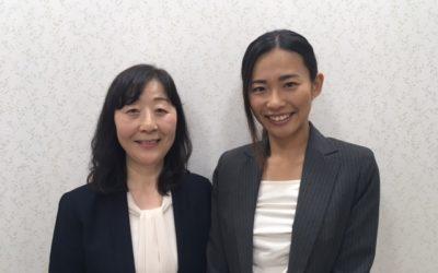 teachers_furukawa2
