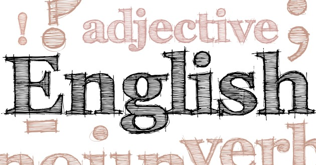 English Laungage | 【ネイティ...