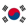 korean_sum