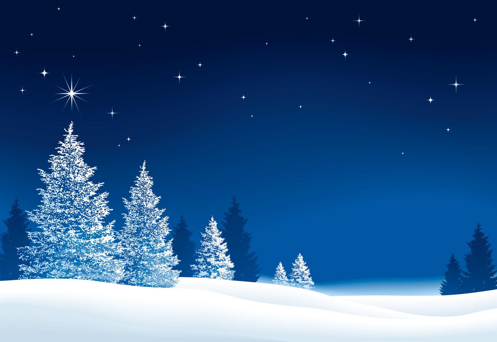 冬 | 【ネイティブ講師による英語・英会話教室】ジェイムズ英会話
