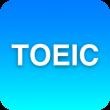 toeic-v2