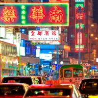🔰初心者大歓迎✨中国語マンツーマンレッスンモニターさん募集中❢❢