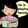 english_a01